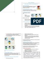 Tema 1 Gripe H1N1