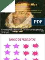 Darcy Diapositivas