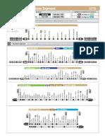 Rutas TransMilenio Futuro 2015 Fase III