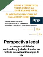 Presentacion Mar Del Plata