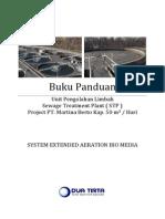 Buku Panduan STP.pdf