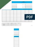 SI-F-SMC-030 Plan de Auditoria Interna Del SIG