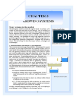 Hydroponics Made Easy - Chapter 3- pdfa.pdf