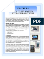 Hydroponics Made Easy - Chapter 4A- pdfa.pdf