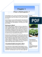 Hydroponics Made Easy - Chapter 1- pdfa.pdf