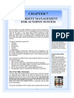 Hydroponics Made Easy - Chapter 7- pdfa.pdf