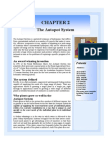 Hydroponics Made Easy - Chapter 2- pdfa.pdf