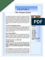 Hydroponics Made Easy - Chapter 2- pdfa.pdf