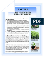 Hydroponics Made Easy - Chapter 9- pdfa.pdf