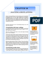 Hydroponics Made Easy - Chapter 10- pdfa.pdf