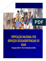 305tipificacao