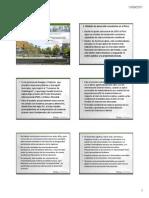 Diapositivas Sesion 4 PDF