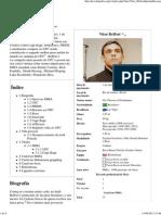 Vítor Belfort –História.pdf