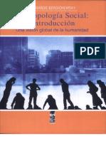 AntropologiaSocial-Berdichewsky-email50