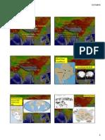 Module 2_Geologic Hazards 1