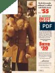 1975 Wards Catalog