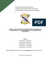 biodigestor2003-120528191950-phpapp02