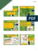 Module 2_Geologic Hazards 2