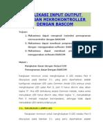 aplikasi-input-output-dengan-mikrokontroller-dengan-bascom.doc