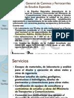 Presentacion DEE_dic 2011