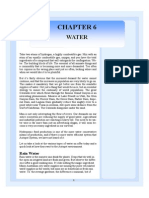 Hydroponics Made Easy - Chapter 6- pdfa.pdf