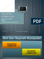 15_catur Adhi Prabowo_13904_arti Dan Sejarah Komputer.2007