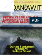 Tandan Sawit volume 1/2009