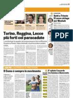 Gazzetta.dello.sport.26.06.09