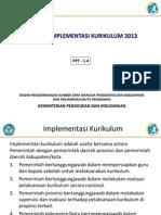 1.4 Strategi Implementasi Kurikulum Rev