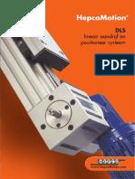 DLS 07 NL (Jul-13).pdf