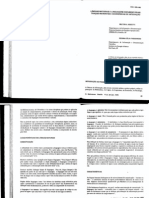 RBB-6(1)1978-linguas_naturais_e_linguagens_documentarias-_tracos_inerentes_e_ocorrencias_de_interacao.pdf