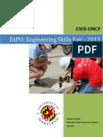 EWB ExPO Planning Manual (1)