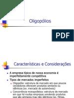 Oligoplios_aula09-outra.pdf