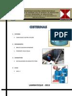CISTERNAS (2)
