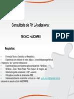 Anúncio_Técnico_em_Hardware