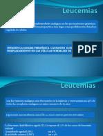 Leucemias2