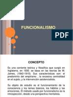FUNCIONALISMO y ESTRUCTURALISMO.pptx
