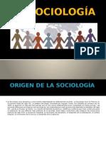 LA SOCIOLOGIA.pptx