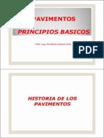 PRINCIPIOS_BASICOS
