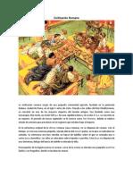 trabajo civilizacion romana- industria gastronomica.docx