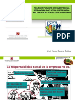 Diapositivas Rse