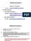 Tema 2 Introduccic3b3n y Control de Produccic3b3n de Petrc3b3leo