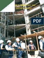 Seguridad en Obras de Construccion