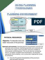 Module 8_DRR CCA Mainstreaming 1