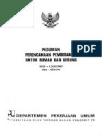 pppurg_1987_2