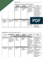 evaluare-riscuri_22-27