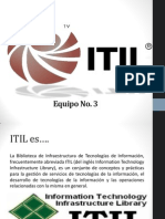 itil-121202210710-phpapp01