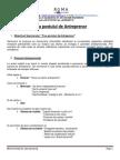 1-Fisa-Postului-de-Antreprenor(1)
