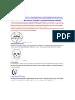 simbolos+satanicos