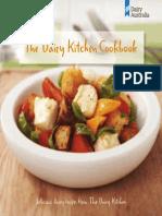 DairyKitchenCookbook WEB Scribd 5